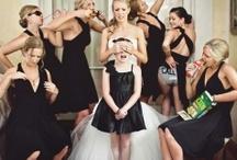 Someday Wedding / by Chelsea Kamp