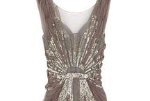 Dresses / by Courtney Ockey