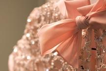 Fashion / i love fashion / by Nazrin Huseynzade