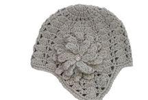 CREATE | crochet baby / by Stephanie Mayne