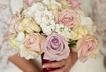 brideshead revisited1920s wedding inspiration / by josie