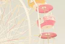 Pastel Life / by Amber The Lost Faery