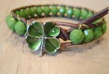 Irish Interest / by Melissa Lopez