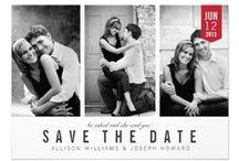 Engagement: I said yes / by Zazzle Inc.