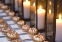 THANKSGIVING IDEAS / Whether hosting Friendsgiving or a traditional Thanksgiving dinner for family and friends, we've got you covered with these unique Thanksgiving ideas! / by Zazzle