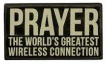 prayer / by Betsy Piper