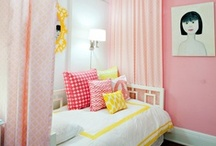 Katherine's Room / by Glenda McCoy
