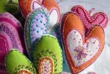 Valentine's / by Ziggygirl61