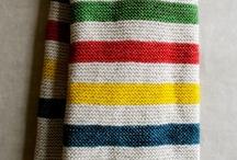 Knit / by Glenda McCoy