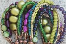 Beads / by Ziggygirl61