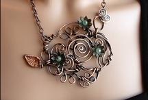 Beads / by Debbie Suggitt