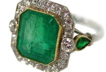 Jewelry / by Glenda McCoy