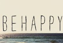 Happy Heart / by Bailey Carling
