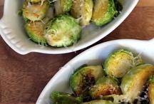 healthy eating / by Renee LeBlanc