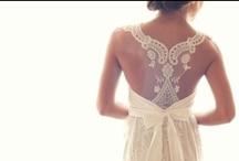 b l u s h i n g | b r i d e / all things wedding / by Sarah Zambetti