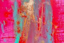 Art/Photography / mundo de colores / by nelly maldonado ursúa
