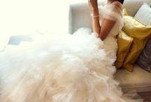 the dress- / soft- / by nelly maldonado ursúa