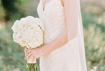 weddings weddings weddings / by Lauren Lutton