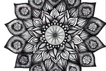 Tattoo Ideas / by Sarah Bay