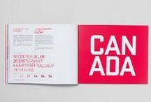 Design Inspiration / by Jacques van Heerden