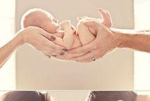Baby & Kids 101 / by Jennifer James