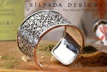 Silpada Style / by Kat Wauk