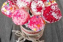 .Holiday Ideas on A Mom's Take / Fun holiday themed ideas as featured on A Mom's Take. #Holiday / by Janel at A Mom's Take