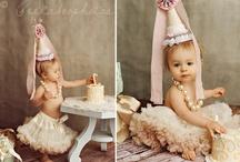 Babies/Kids / by Cortney Tripp