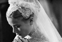 Event/Wedding Planning / by Sharon Jones Gunn