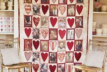 Memories quilts / by Ann Latimer