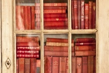 Books Worth Reading / by Tara G.