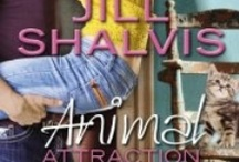 Book: Animal Attraction / Animal Attraction / by Jill Shalvis