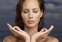 Yoga / by Yanti Amos