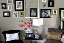 Home Design, Decor, & ETC / by Lindsey Polanyi
