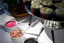 Family dinner ideas / by Danielle Yingling Burns