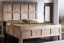 Furniture Build Inspiration / by Billye Russell