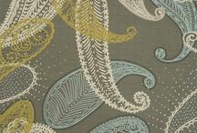 Design & Style / by Jennifer Santini Loyless