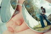 Babies!  / by Lindsay Slee