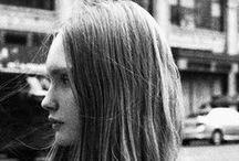 hair & beauty / by Janet Sherman / Buckleberry