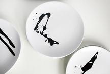 Ceramic love / by Marije Pasman