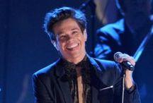 55th Grammy Awards / by Anne-Marie Walden