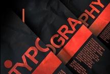 Tympho / Typography, logos and marks, basic shapes, symbols, branding, packaging, print, identity, etc. / by Jacy Castellana