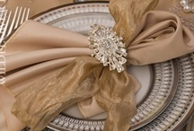 Wedding Ideas  / by Kristin Witters