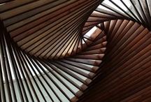 arquitectos / by Tere Paez