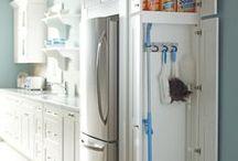 Clean......Clean.......Clean / by Hillary Tunker