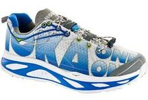 Men's Running Wear / by Holabird Sports