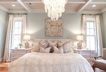 #secrethideaway / Awesome things for my Dream Home! / by Megan Meroney