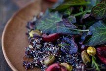 Recipes I NEED to make / by Eliza Larson | Eliza Domestica