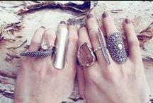 Fashion  / by Eliza Larson | Eliza Domestica