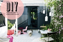 DIY / by Design Style